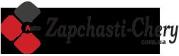 Карта сайта магазина запчастей г. Святогорск svyatogorsk.zapchasti-chery.com.ua